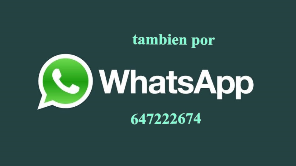 whatsapp_numero